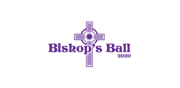 Bishop's Ball Update