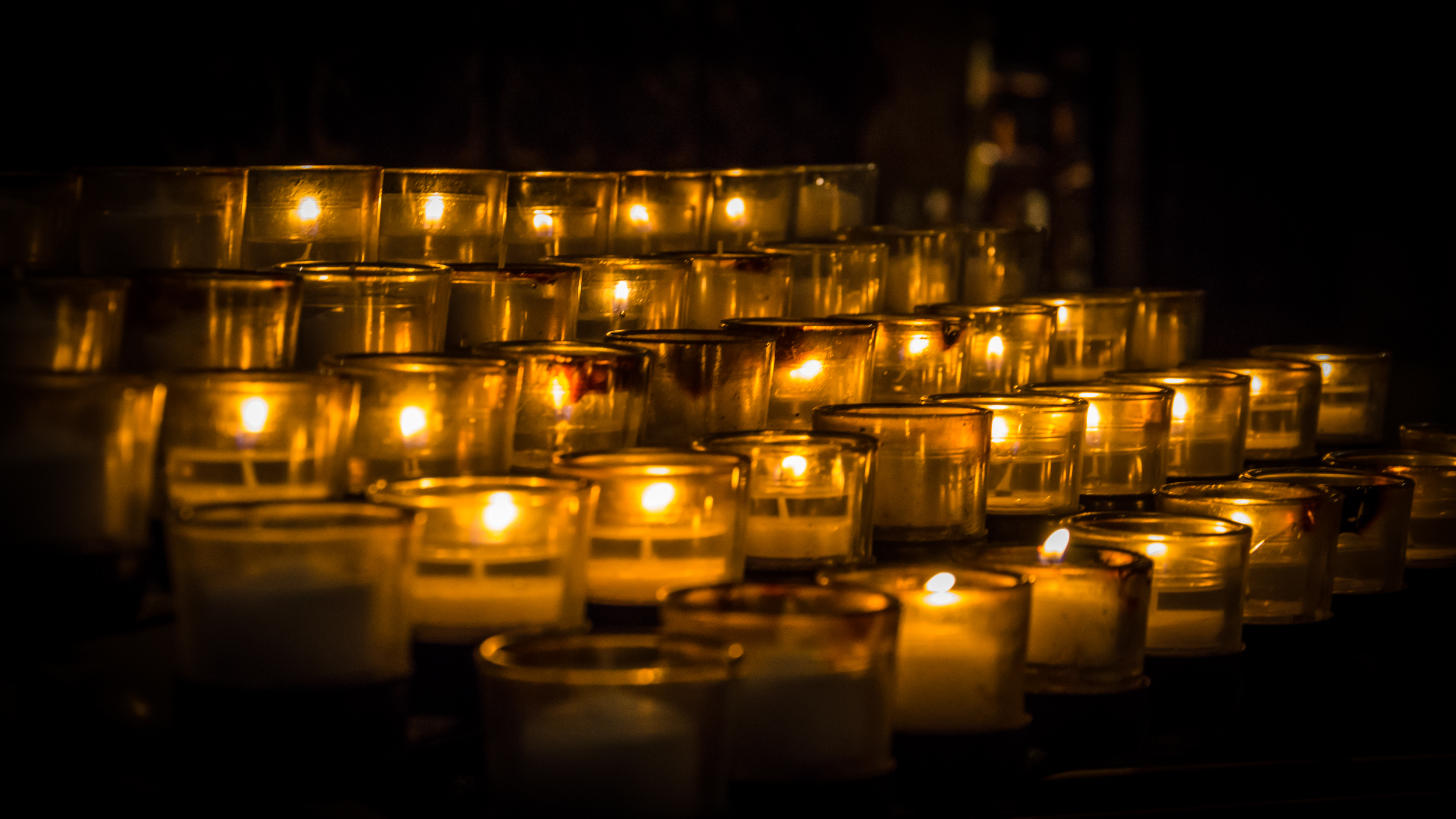 National Council of Churches to Hold Virtual Ecumenical Memorial Service on May 24 to Mourn the Lives Lost to COVID-19