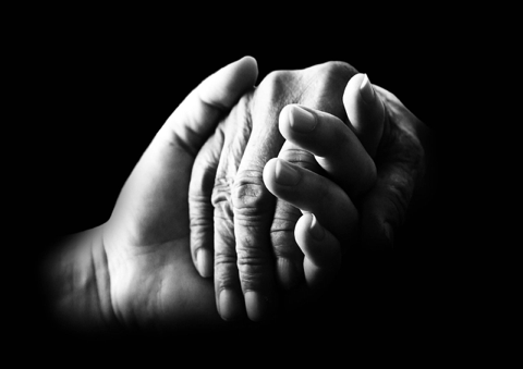 Strengthening your compassion