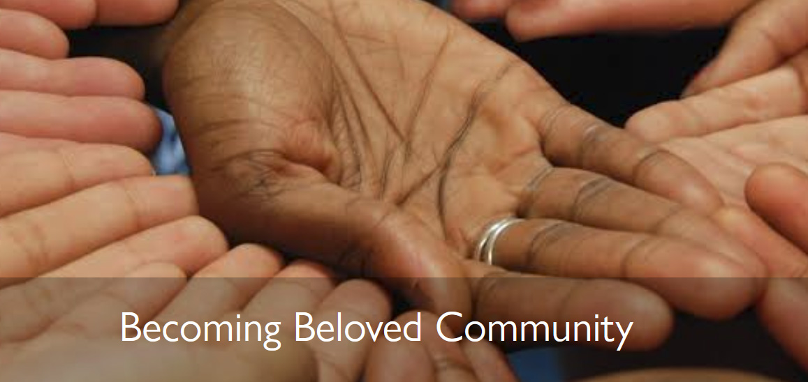 Racial reconciliation program from The Episcopal Church open to all
