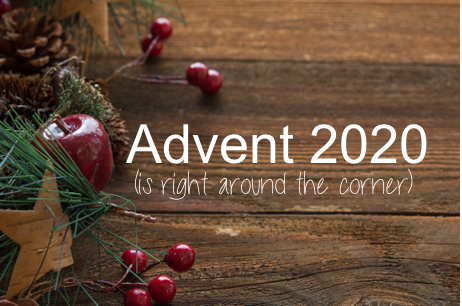 Advent and Christmas Resources