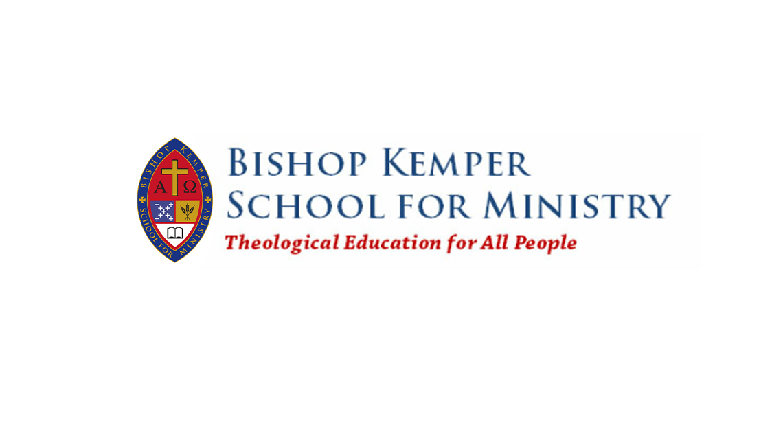 A Reflection on the History and Impact of Bishop Kemper School for Ministry