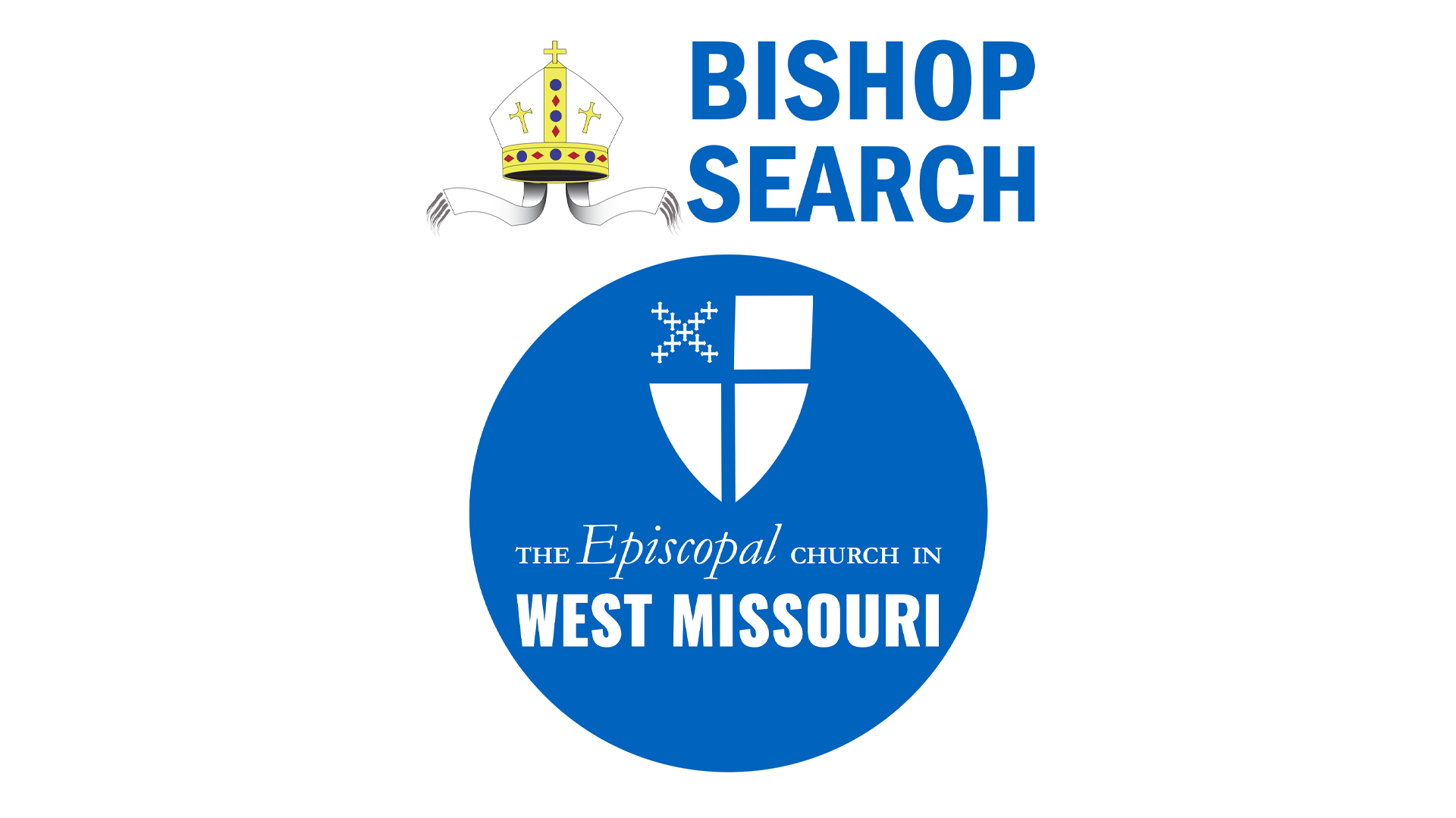 In search of a new bishop