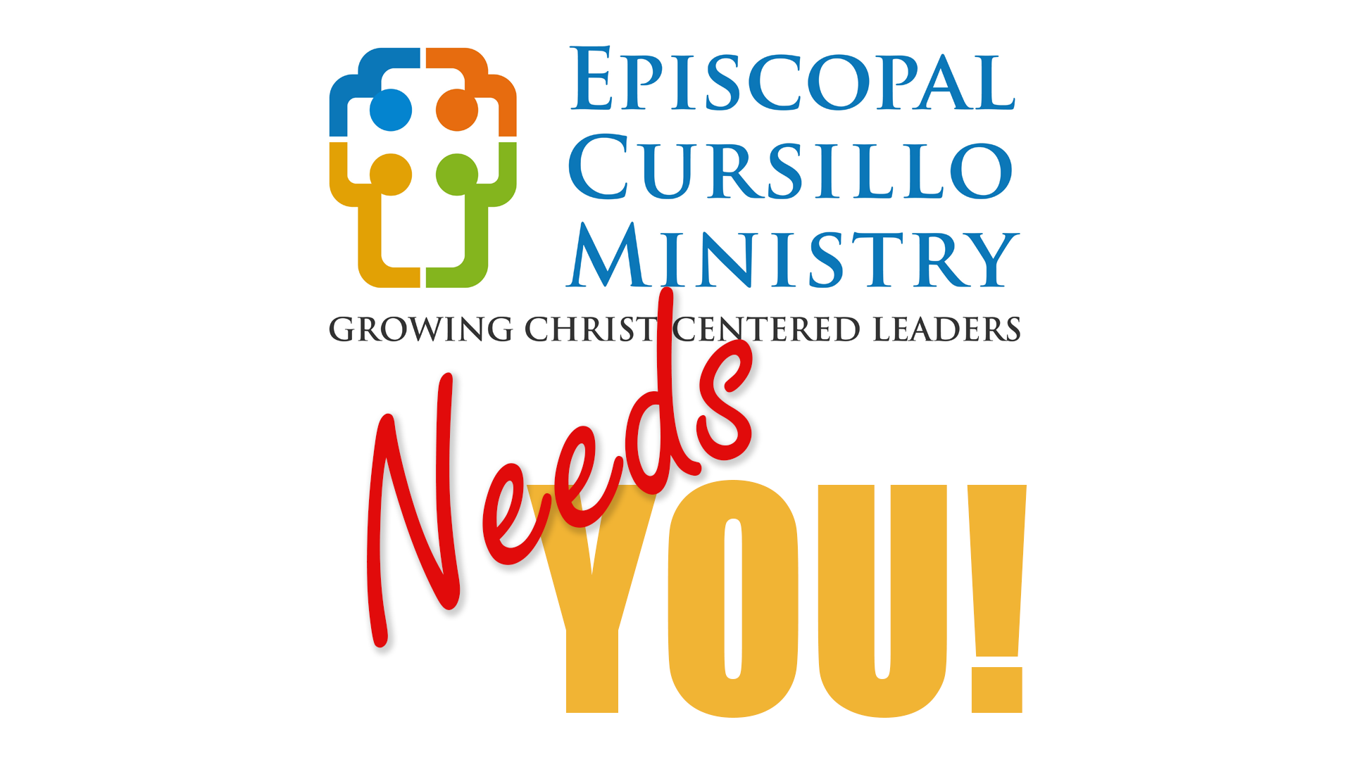 Heartland Cursillo Ministry needs your help